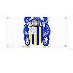 Sirewell Banner