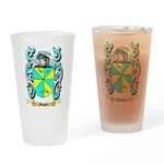 Sippel Drinking Glass