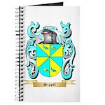 Sippel Journal