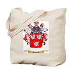 Sinnott Tote Bag