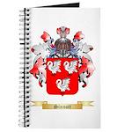 Sinnott Journal