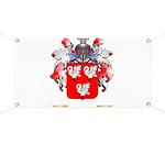 Sinnott Banner