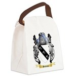 Sinkins Canvas Lunch Bag