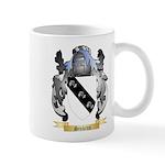Sinkins Mug