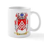 Singleton Mug
