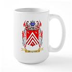 Singleton Large Mug
