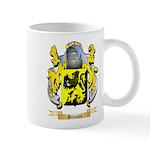 Simson Mug