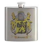 Simpson Flask