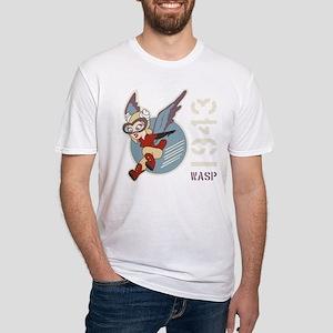 WASP_1943 T-Shirt