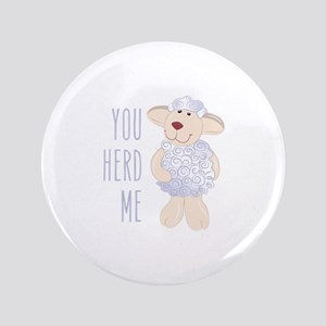 Herd Me Button