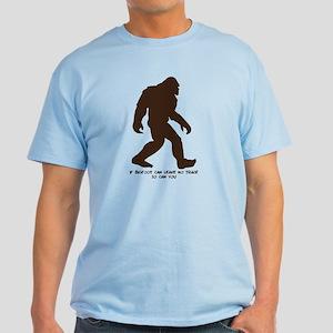 Climb Onsight Light T-Shirt