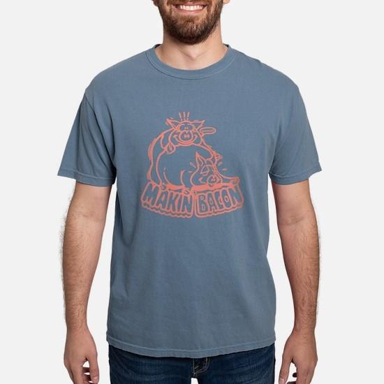 Makin Bacon T-Shirt