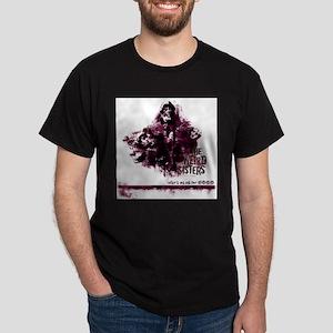 Weird Sisters Tour Ash Grey T-Shirt