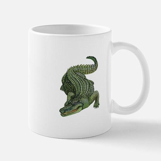 SWAMP Mugs