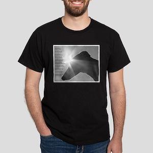 lightpoem T-Shirt