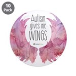 Autism Wings (WC) 3.5