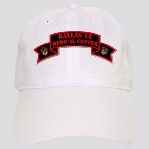 Medical Center - Dallas Cap