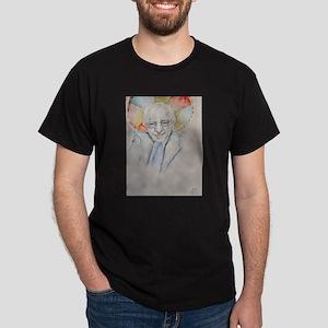 Saint Bernie T-Shirt