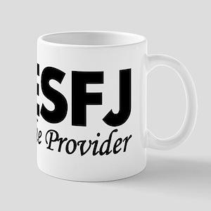 ESFJ | The Provider Mugs