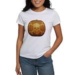 Pirate Halloween Women's T-Shirt