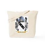 Simpkin Tote Bag