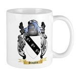 Simpkin Mug