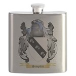 Simpkin Flask
