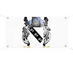 Simpkin Banner