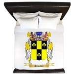 Simovic King Duvet