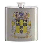Simonow Flask