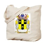 Simoneton Tote Bag