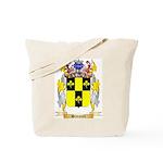 Simonel Tote Bag