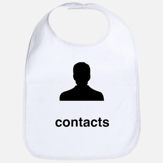 contacts Bib
