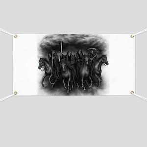 death crew Banner