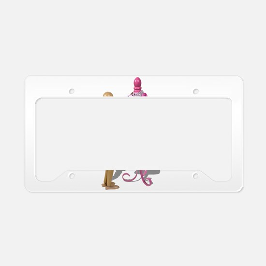 WindowDressing081210.png License Plate Holder
