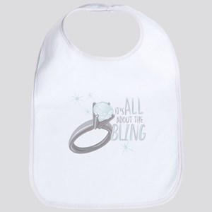 The Bling Bib