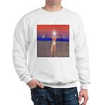 12.energybody..? Sweatshirt