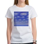77.cloudzstudy..? Women's T-Shirt