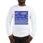77.cloudzstudy..? Long Sleeve T-Shirt