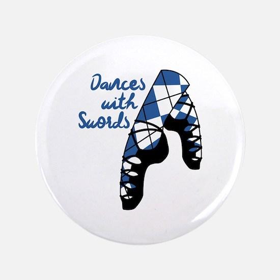 Dances With Swords Button