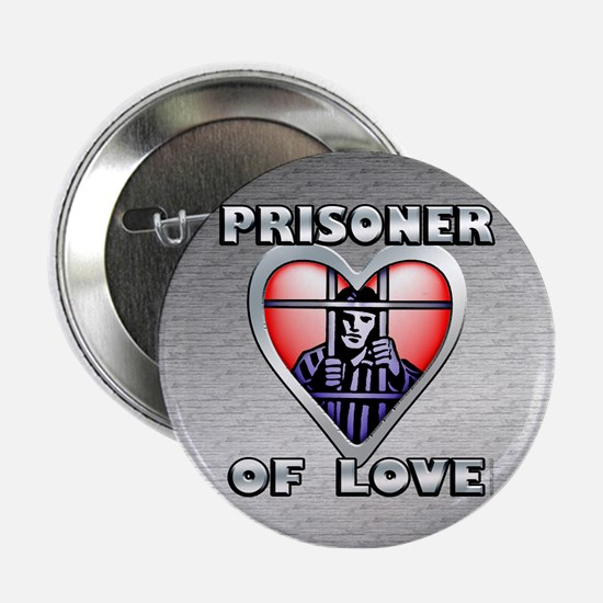 Prisoner... Button