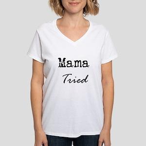 2016 Design T-Shirt