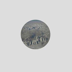 Greenland Mini Button