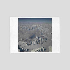 Greenland 5'x7'Area Rug