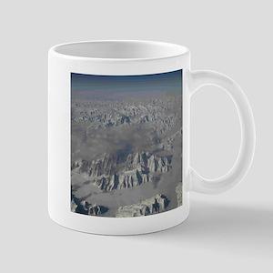 Greenland Mugs
