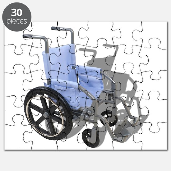 WheelchairBlueSeat073110.png Puzzle