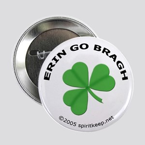 Erin Go Bragh! Button