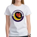 Program Witch Pages Women's T-Shirt