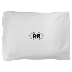 RHODESIAN RIDGEBACK Pillow Sham