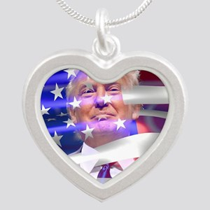 trump 2016 Necklaces